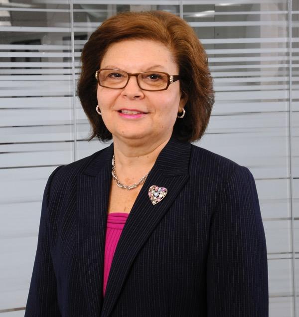 Carmela Tucci