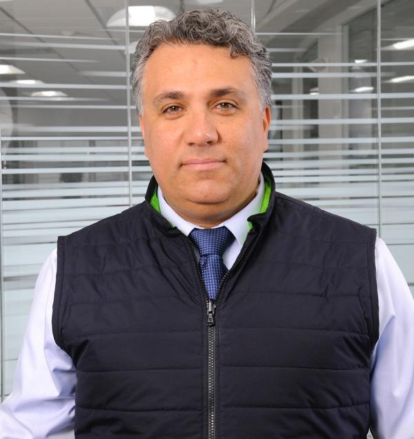 Ney Sotero